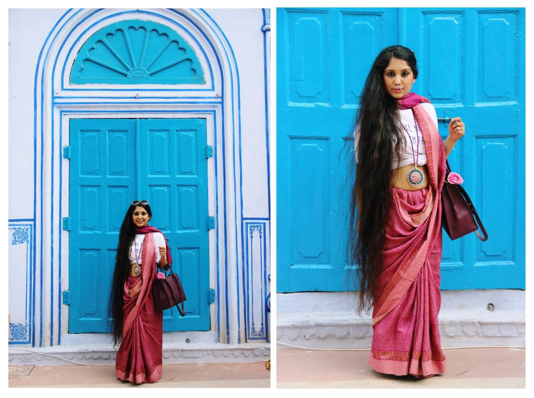 pallavi-chaturvedi-fashion-blogger-that-desi-girl-blog-jaipur-literature-festival-street-style