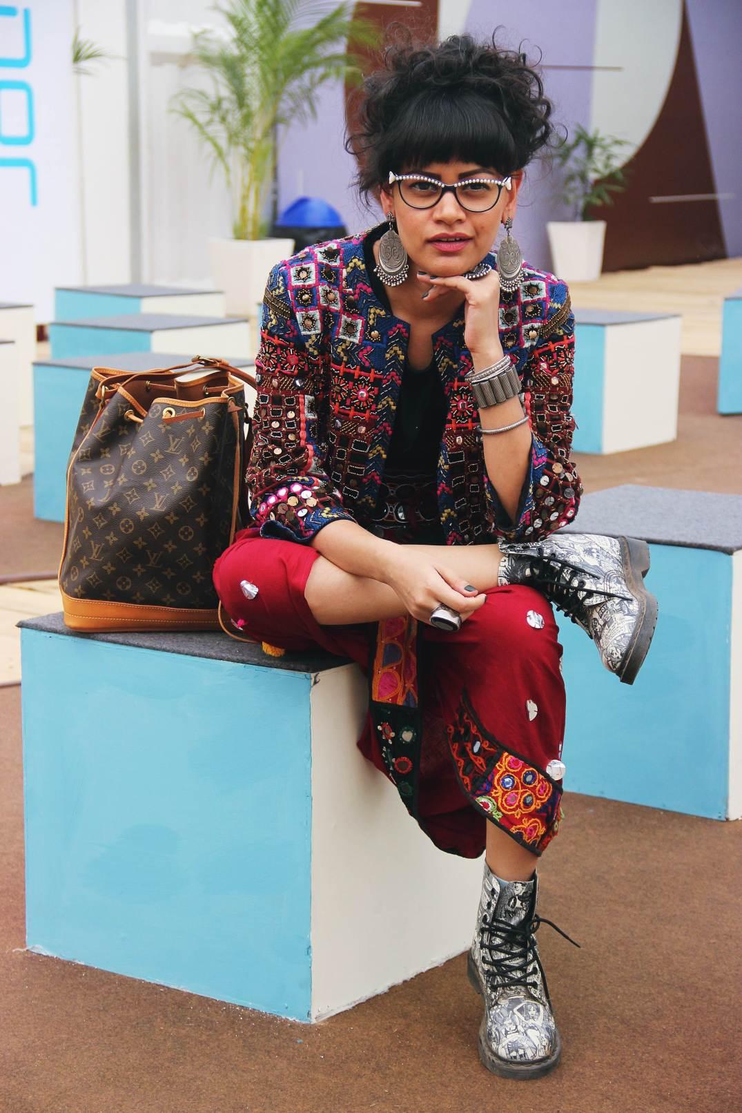 street style aifw-aw17-new delhi-india-fashion-style (6)