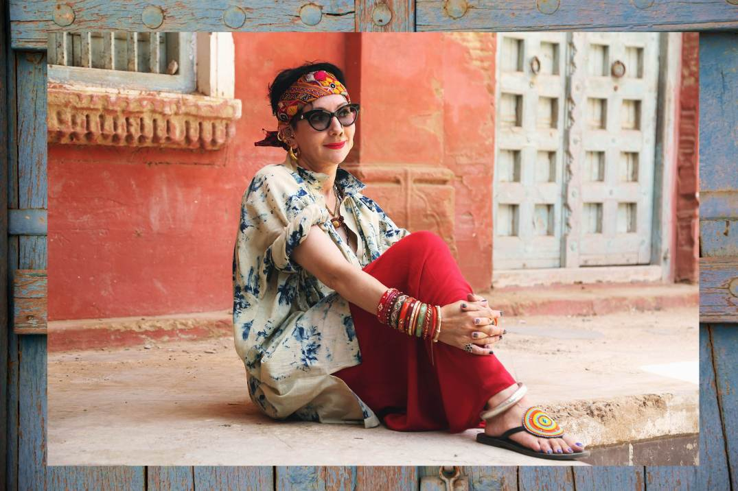 lisa hall-bhuj-street style india-kitsch-fashion-gujarat-colors of india-popular culture (11)
