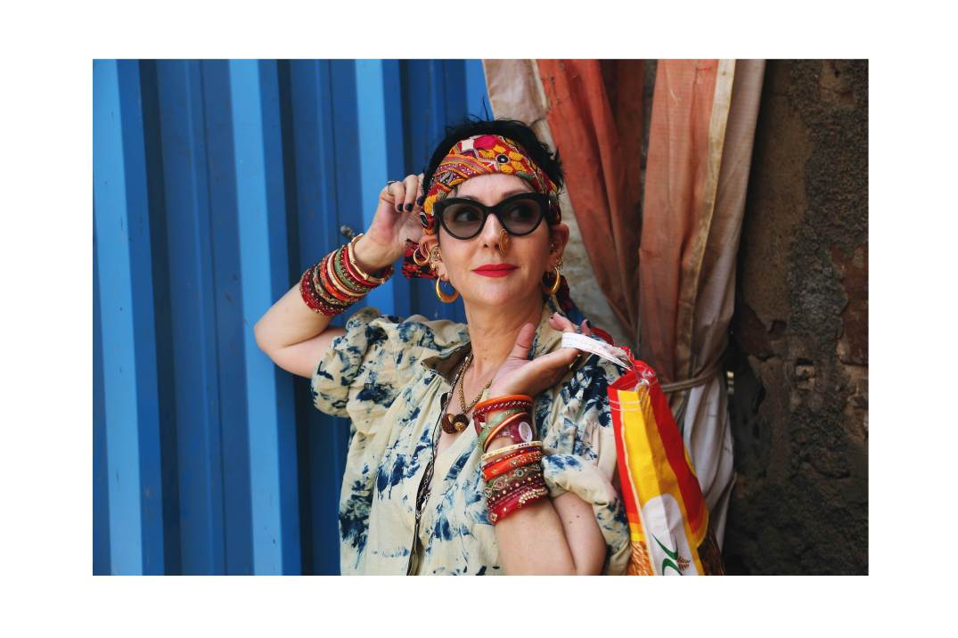 lisa hall-bhuj-street style india-kitsch-fashion-gujarat-colors of india-popular culture (4)