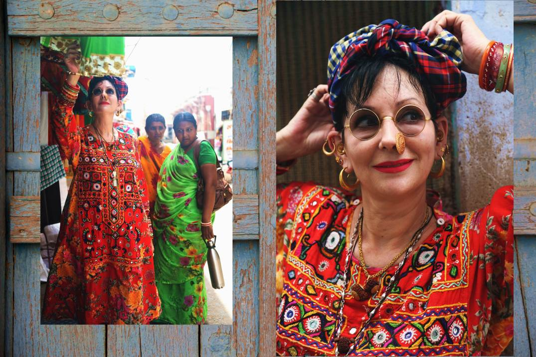 lisa hall-bhuj-street style india-kitsch-fashion-gujarat-colors of india-popular culture (8)