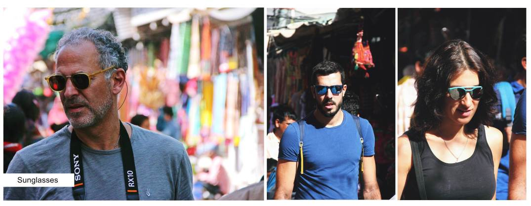sunglasses-tourism chic- pushkar-street style
