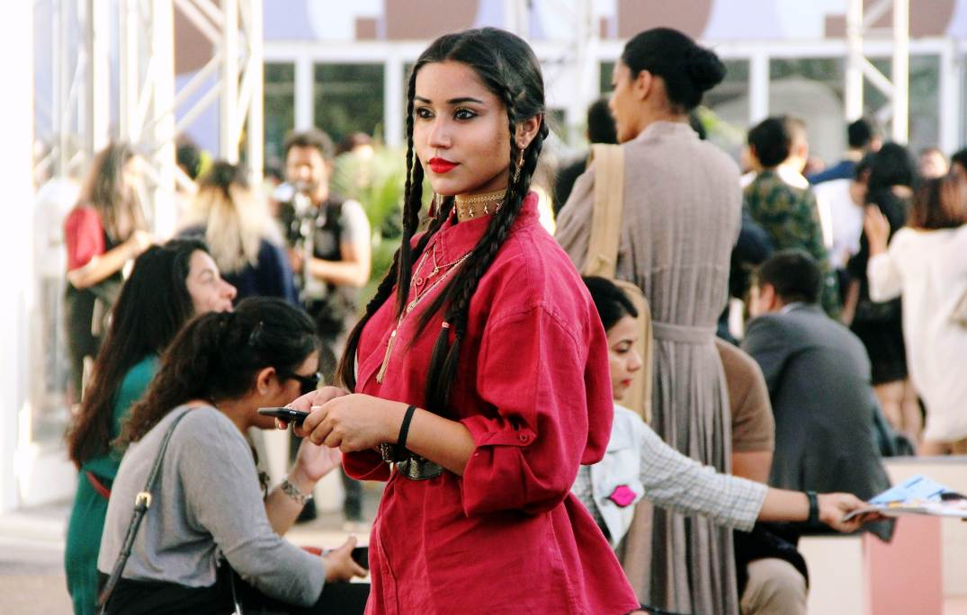 Best of Street Style India 2017-happy new year 2018-street fashion new delhi-fashion week-fashion bloggers-accessories (8)
